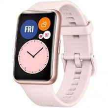Huawei Watch Fit 1.64 Sakura Pink Rosa