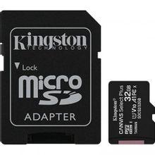 Smartphone Positivo S513 Twist 3 64gb Tela 5.5 3g Preto (32GB+32GB CARTÃO SD)