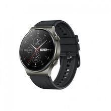 Relogio Smartwatch Huawei Watch GT 2 Pro 46mm Preto