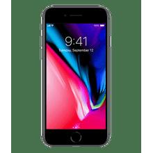 Usado: iPhone 8 64GB Cinza Espacial Muito Bom - Trocafone