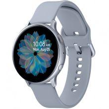 Samsung Galaxy Watch Active 2 BT 44mm Original