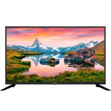 Smart TV Philco 39'' PTV39G60S LED Preto Bivolt