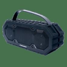 Caixa De Som Goldship Bluetooth 10W À Prova De agua Amphibio Cx - 1465