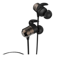Fone De Ouvido Goldship Bluetooth Esporte Voltron Fo - 1451