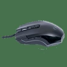 Mouse Gamer Leadership 3.200 Dpi Com Fire Button Tyr Mog - 0453