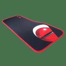 Mouse Pad Gamer Leadership Game Mpg - 0466