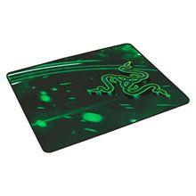 Mousepad Gamer Goliathus Small Speed Cosmic Razer Verde