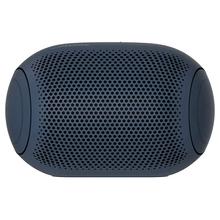 Caixa de Som Portátil LG Xboom Go PL2 5W Meredian IPX5 Bluetooth Preto