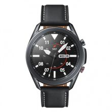 Samsung Galaxy Watch 3 LTE 45mm Preto Original