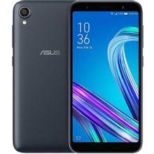 """Celular Asus Zenfone Live L1 Preto 2GB RAM 32GB Tela 5.5"""" Câmera 13MP"""