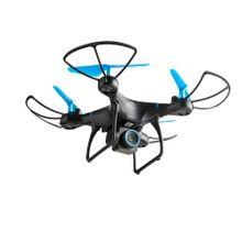 Drone Bird Câmera HD 1280P Alcance de 80m Flips em 360 Multilaser - ES255OUT [Reembalado]
